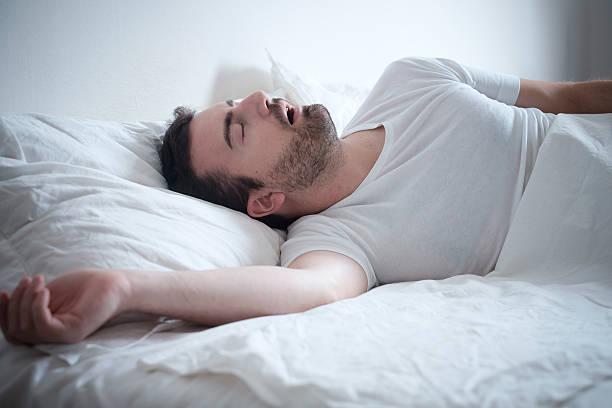 Snurk beugel online kopen