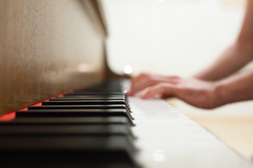 Muzikaal