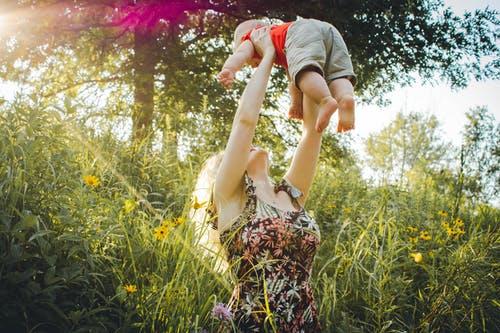 zwangerschapskalender